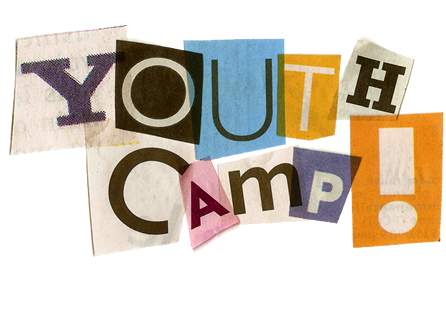 youth camp teens need theos camp for teens with disabilities interview with a younglife volunteer 446x334