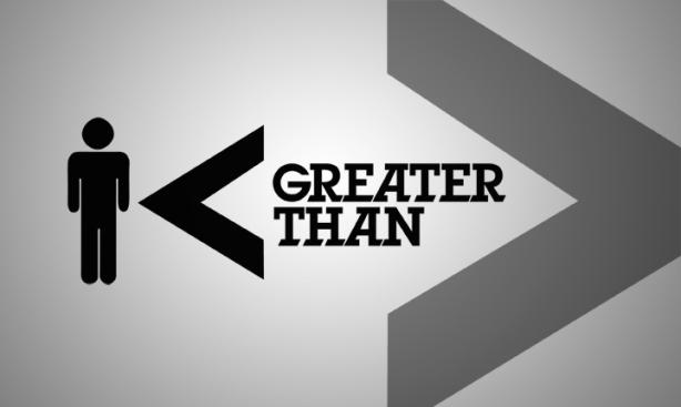 GreaterThan-Art